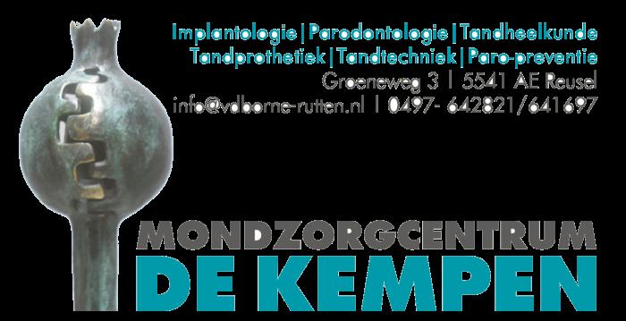 logo mondzorgcentrum de kempen-2_small